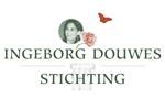 Ingeborg Douwes Stichting