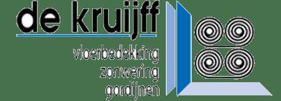 de kruijff b.v. - Projectstoffering Amsterdam